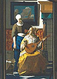 Love-letter-detail-Vermeer2