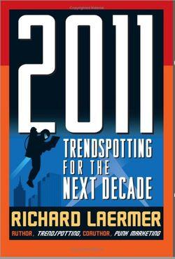 2011-trendspotting