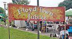 Flopyd-Town-Jubilee