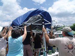 Flyaway-tent-1