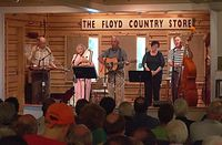 Floyd-Country-Store-web