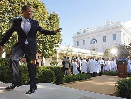 Obama_doctors_health_care1084830--500x380