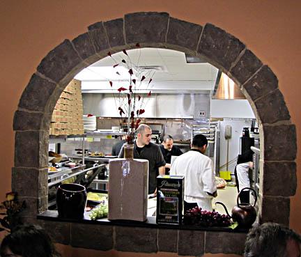 Mickey Gs Kitchen