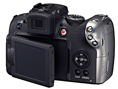 Canon-SX20-IS-back