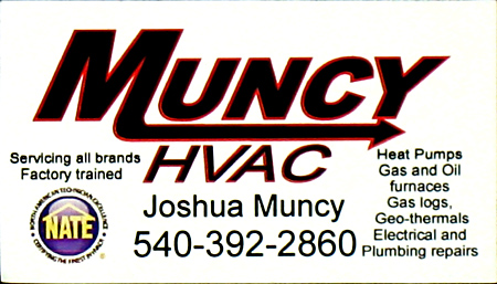 Joshua-Muncy-web