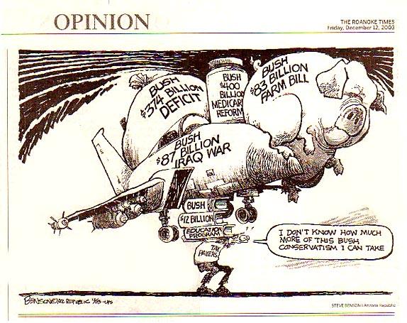 2003 Roanoke Times002a