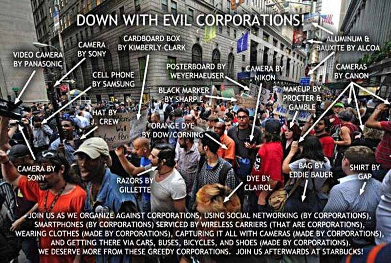 Down-with-evil-corporations