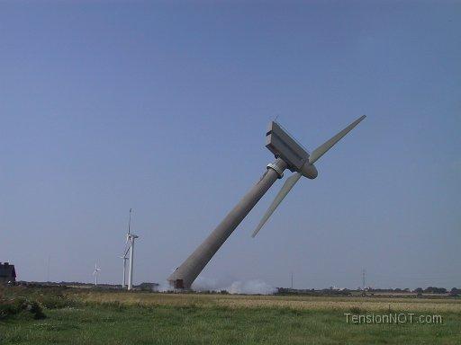 Windmill-Falls-Over