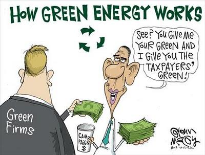 Theo4-green-green