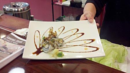 2011-12-15_Sakura 2