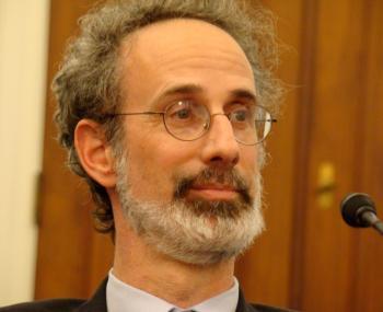 Peter-Gleick
