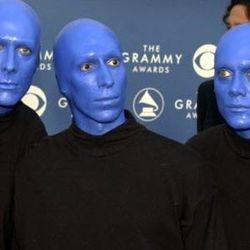 Bluemangrp