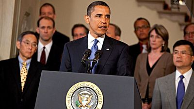 Barack_obama_GM_speech_20090601