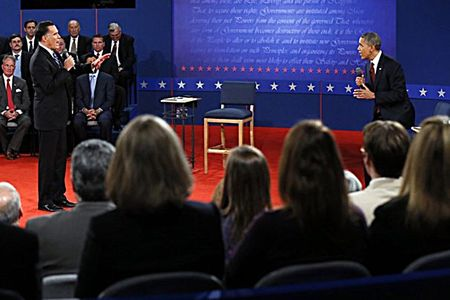 Presidential_Debate_2012