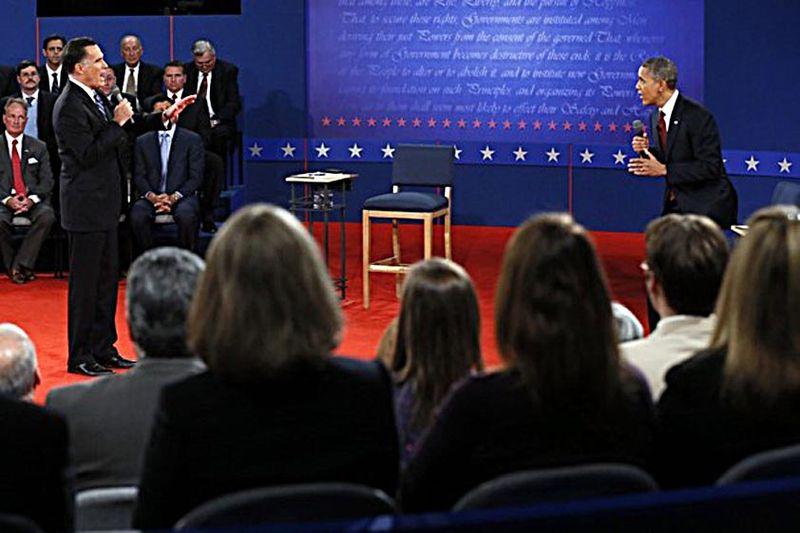 Presidential_Debate_2012
