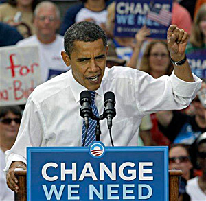 Obamacharlotte92108_2