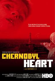 Cher_heart_poster_194