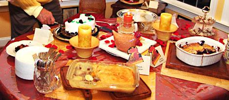 Dessert42_1