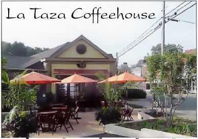 La_taza_coffeehouse