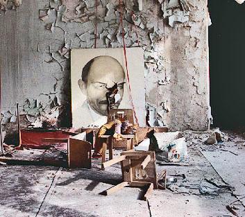 Lenin2_1