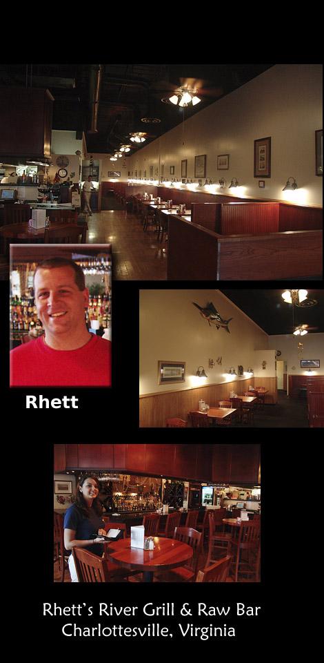 Rhetts_composition