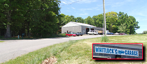 Whitlocksgarage10