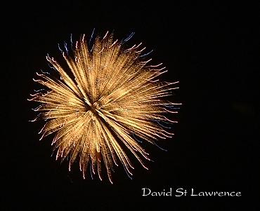 Fireworks-028a.JPG