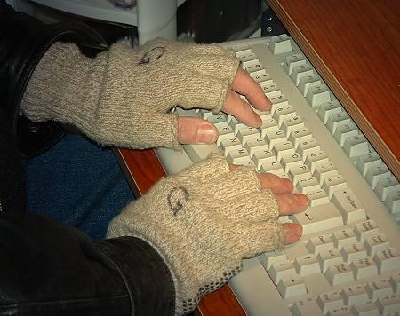 Gloves-49.JPG