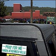 KennedyValve.jpg
