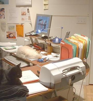 Deskjob1