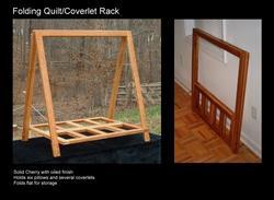 images/Quilt-Rack-1