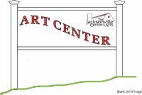 Artcenterwavesample