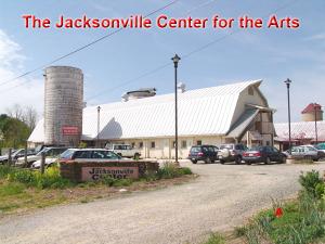 Jvillecenter045