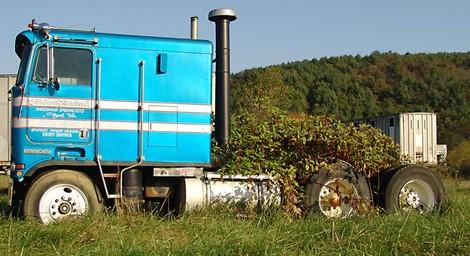 Truck18a