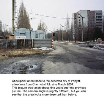 pripyat-entrance-2004