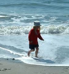 surfgirl46