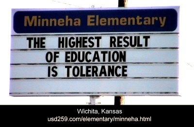 tolerance.jpe